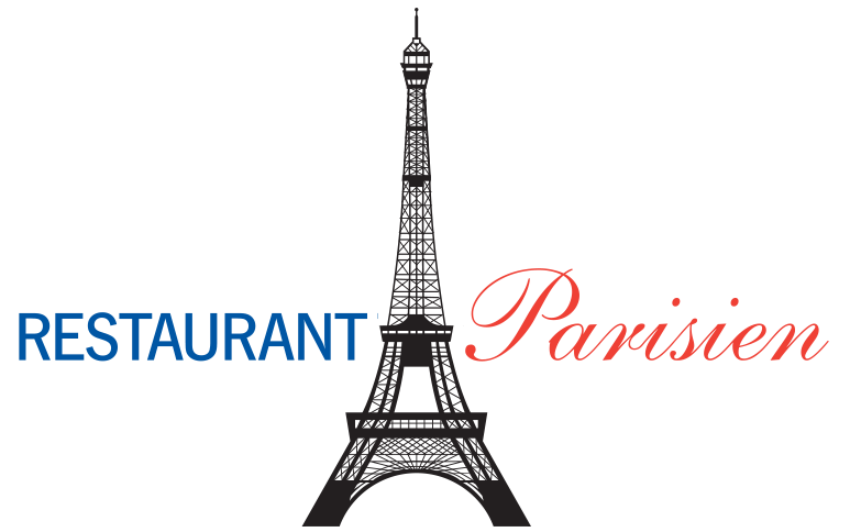 Restaurang Parisien